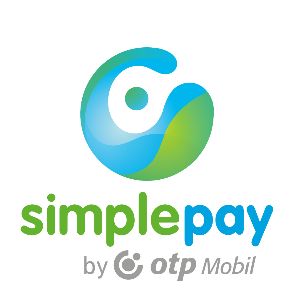 Simple Pay Otp